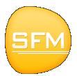 SFM-logo-2