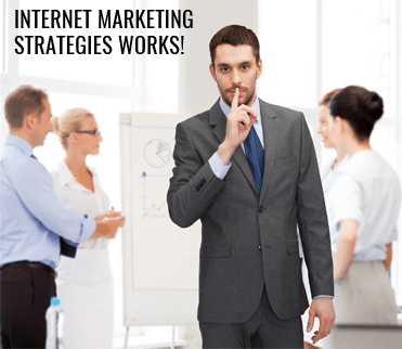 Internet-Marketingstrategies-Works