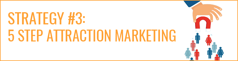 Strategy-3-The-5-Step-Attraction-Marketing