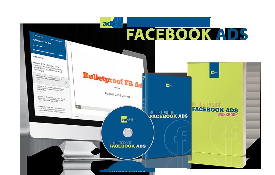 Bulletproof-1